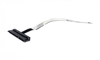 Cablu conectare HDD/SSD 2.5 original pentru Acer Aspire A315-33 model 50.GY3N2.003 Accesorii Diverse