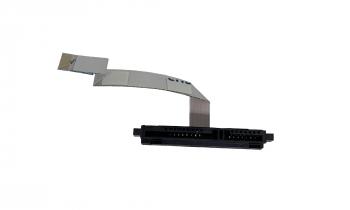 Cablu conectare HDD/SSD 2.5 pentru HP Pavilion 15-CX 15T-CX ZBook 15v G5 Accesorii Diverse