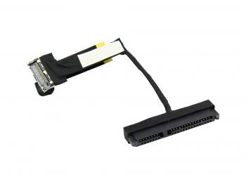 Cablu HDD Acer 50.Q28N2.004 Accesorii Diverse