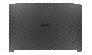 Capac display Acer model 60.Q3MN2.002 negru original pentru laptop Acer NItro 5 AN515-42 AN515-52 Accesorii Diverse