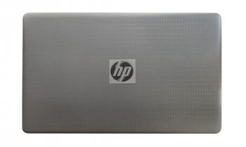 Capac display original pentru HP 15-BS 15-BW 15Q-BY 15Q-BU 15G-BX 15G-BR 15-RA 15-RA012nia 15T-BR 15T-B 15Z-BW 250 G6 255 G6 Accesorii Diverse