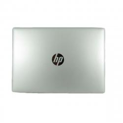 Capac display original pentru HP ProBook 430 G5 non touch L01059-001 Accesorii Diverse