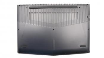 Carcasa inferioara bottom case Lenovo LEGION Y520-15IKBA Legion Y520-15IKBN originala Accesorii Diverse