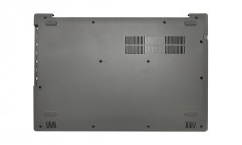 Carcasa inferioara compatibila Lenovo IdeaPad 330-15IGM IdeaPad 330-15ARR IdeaPad 330-15AST IdeaPad 330-15IKB IdeaPad 330-15ICN Accesorii Diverse