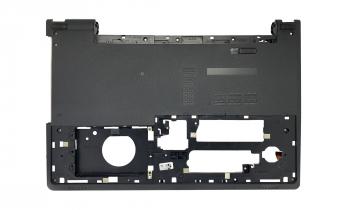 Carcasa inferioara originala Dell Inspiron 5552 15 5551 15 5558 15 5559 Vostro 15 3558 model PTM4C Accesorii Diverse