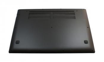 Carcasa inferioara originala Lenovo Legion Y520-15IKBM Accesorii Diverse