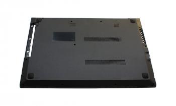 Carcasa inferioara originala Lenovo V310-15ISK V310-15IKB Accesorii Diverse