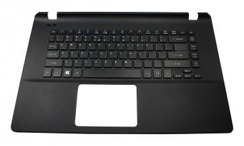 Carcasa superioara si tastatura Acer Aspire ES1-511 ES1-520 ES1-521 ES1-522 Accesorii Diverse