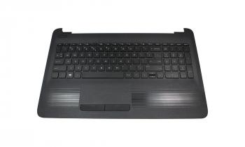 Carcasa superioara si tastatura laptop HP 15-ay001nf 15-ay004nf 15-ay015nq 15-ay024la Accesorii Diverse