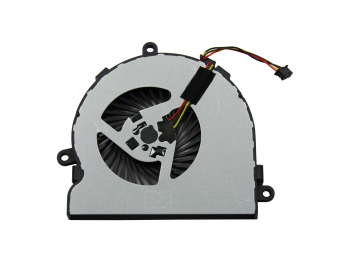 Cooler compatibil HP 250 G6 255 G6 250 G7 HP 15-BW 15-BW000 15-bw010nq HP Spare 925012-001 Coolere laptop