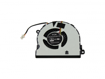 Cooler laptop Dell Inspiron 14 5447 Accesorii Diverse