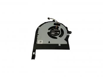 Cooler original Asus TUF FX504GE FX504GD pentru procesor Accesorii Diverse