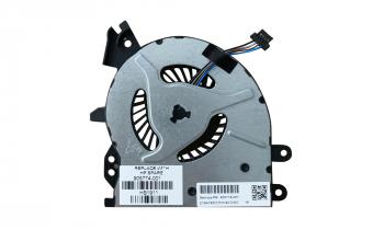 Cooler original pentru laptop HP ProBook 450 G4 455 G4 470 G4 Accesorii Diverse
