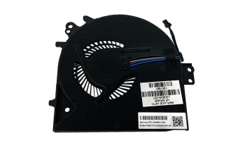 Cooler/ ventilator original HP ProBook 450 G5 455 G5 470 G5 model L00843-001 service PN L03854-001 Accesorii Diverse