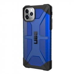Husa Premium Originala Uag Plasma iPhone 11 Pro Cobalt Huse Telefoane