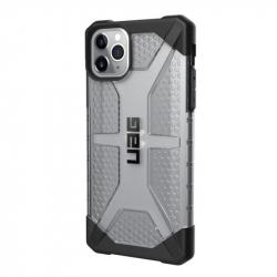 Husa Premium Originala Uag Plasma iPhone 11 Pro Ice Glacier Huse Telefoane