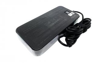 Incarcator original Asus Tuf Fx505Dd Fx505Dy Fx5U05Gd Fx505Ge Rog Px505Gd Px505Ge Tuf505Dd Tuf505Dy Tuf505Gd Tuf505Ge TF565Gd Acumulatori Incarcatoare Laptop