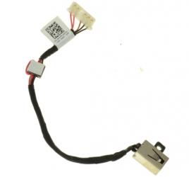 Mufa alimentare laptop Dell Inspiron 3451 Cabluri laptop