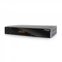 Receptor satelit digital HD Amiko HD 8155