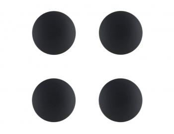 Set 4 bucati picioruse de cauciuc laptop Apple MacBook Pro Retina A1425 A1398 A1502 Accesorii Diverse