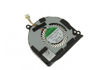Ventilator laptop Dell Latitude E7450 cu GPU integrat Intel Graphics Accesorii Diverse
