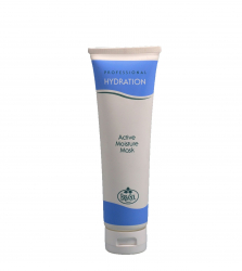 Masca activa de hidratare gama Purify Erbasol 150 ml Masti, exfoliant, tonice