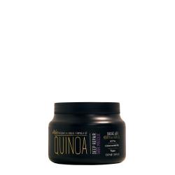 Masca de par Quinoa pentru Reparare Profunda 500 ml Masti, exfoliant, tonice