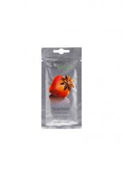 Masca fata cu capsuni si anason Greenland 10 ml Masti, exfoliant, tonice