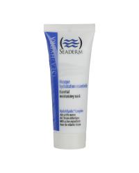 Masca hidratanta esentiala Sea Soft-Seaderm 50 ml Masti, exfoliant, tonice