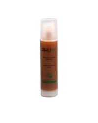 Masca hidro restitutiva ten uscat cu cedru si mac Phura 200 ml Masti, exfoliant, tonice