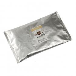 Masca peel-off corporala cu ceai verde si caolin Organique 150 gr Lotiuni, Spray-uri, Creme