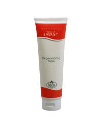 Masca regeneranta ten obosit si tern Tone Up Energy Erbasol 150 ml Masti, exfoliant, tonice