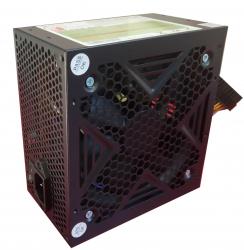Sursa 540W ATX ventilator 120mm silentioasa