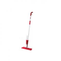 Mop cu pulverizator multifunctional-microfibra spray cu rezervor 650ml