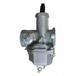 Carburator ATV 200cc 250cc PZ 30 ATV si UTV