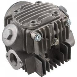 CHIULASA COMPLETA ATV 107 110cc 4-timpi 52.4mm ATV si UTV