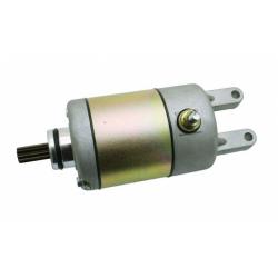 electromotor atv linhai 250cc 260cc 300cc