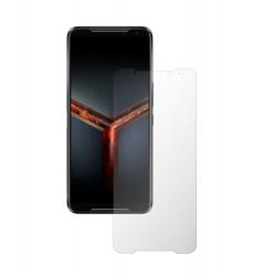 Folie Protectie Ecran Invisible Skinz UHD AutoRegeneranta pentru Asus ROG Phone 2 II - Folie Siliconica Ultra-Clear cu Acoperire Folii Protectie