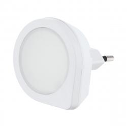 Lampa de veghe Eglo Tineo 1 x LED max 0.4W IL-4597932 Corpuri de iluminat