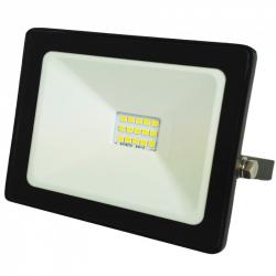 Proiector Led SMD Galaxy 10W50W - Lumina rece Corpuri de iluminat