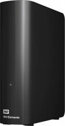 HDD Extern WD Elements Desktop 8TB 3.5