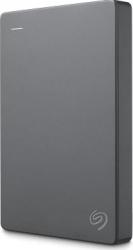 Hard disk extern Seagate Basic 2TB USB 3.0 2.5 inch Black