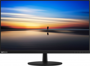 "pret preturi Monitor LED IPS Lenovo 27"" Full HD HDMI USB Type-C Negru L27m-28"