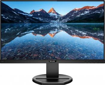 Monitor LED IPS Philips 23.8