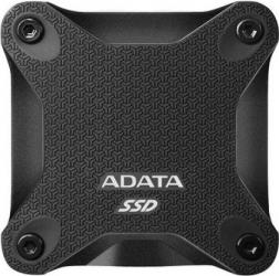 SSD Extern ADATA SD600Q 960GB USB 3.1 Negru