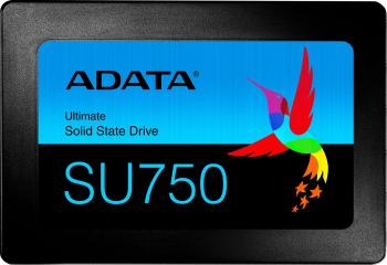 SSD ADATA Ultimate SU750 1TB SATA-III TLC 2.5 inch