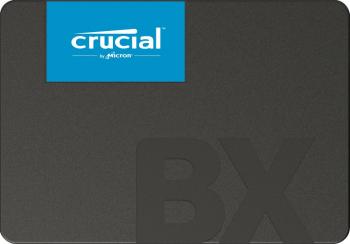SSD Crucial BX500 1TB Sata III 2.5 inch SSD uri
