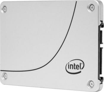Solid-State Drive (SSD) Intel S4510 960GB SATA-III 2.5 inch