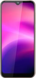 Telefon mobil Kruger Matz FLOW 7 32GB Dual SIM 4G Gold Telefoane Mobile