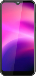 Telefon mobil Kruger Matz FLOW 7 32GB Dual SIM 4G Black Telefoane Mobile